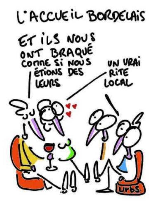 FLORENCE MOREAU,fl.moreau@sudouest.fr
