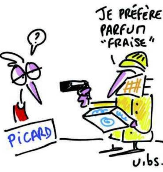 Agence PressPepper