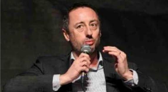 Recueilli par Thierry Gironde,(1) Vice-président de la Fédération des promoteurs immobiliers de Nouvelle-Aquitaine, en charge du Sud-Aquitaine.