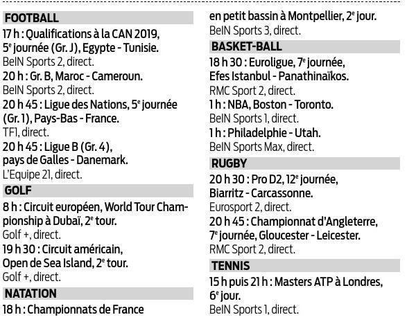 Alain Goujon,Inscriptions sur le site de notre journal : cross.sudouest.fr