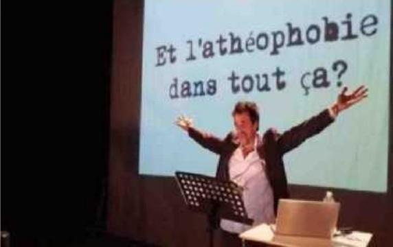 Recueilli par Christophe Loubes