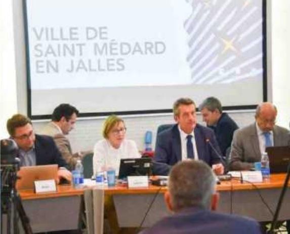 JEAN-MICHEL LE BLANC,jm.leblanc@sudouest.fr