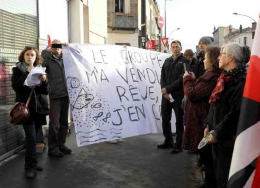 FANNY LAISON,gironde@sudouest.fr