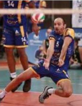 Alain Goujon