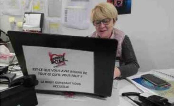 Yannick Delneste,y.delneste@sudouest.fr