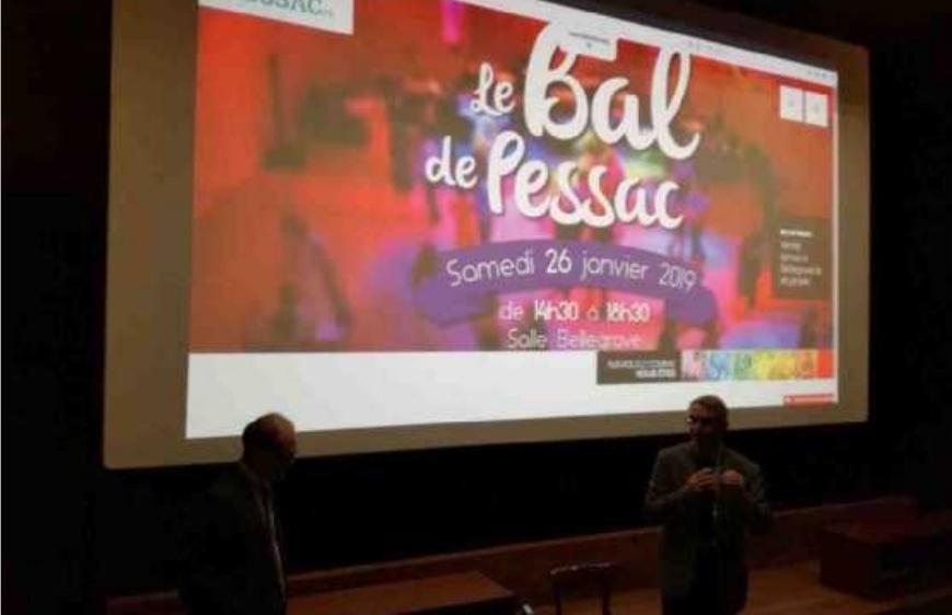 Jean-François Renaut,jf.renaut@sudouest.fr