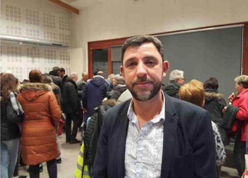 Olivier Delhoumeau,o.delhoumeau@sudouest.fr