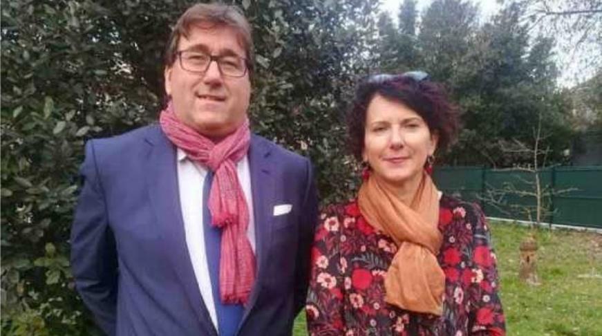 Christine Morice,c.morice@sudouest.fr