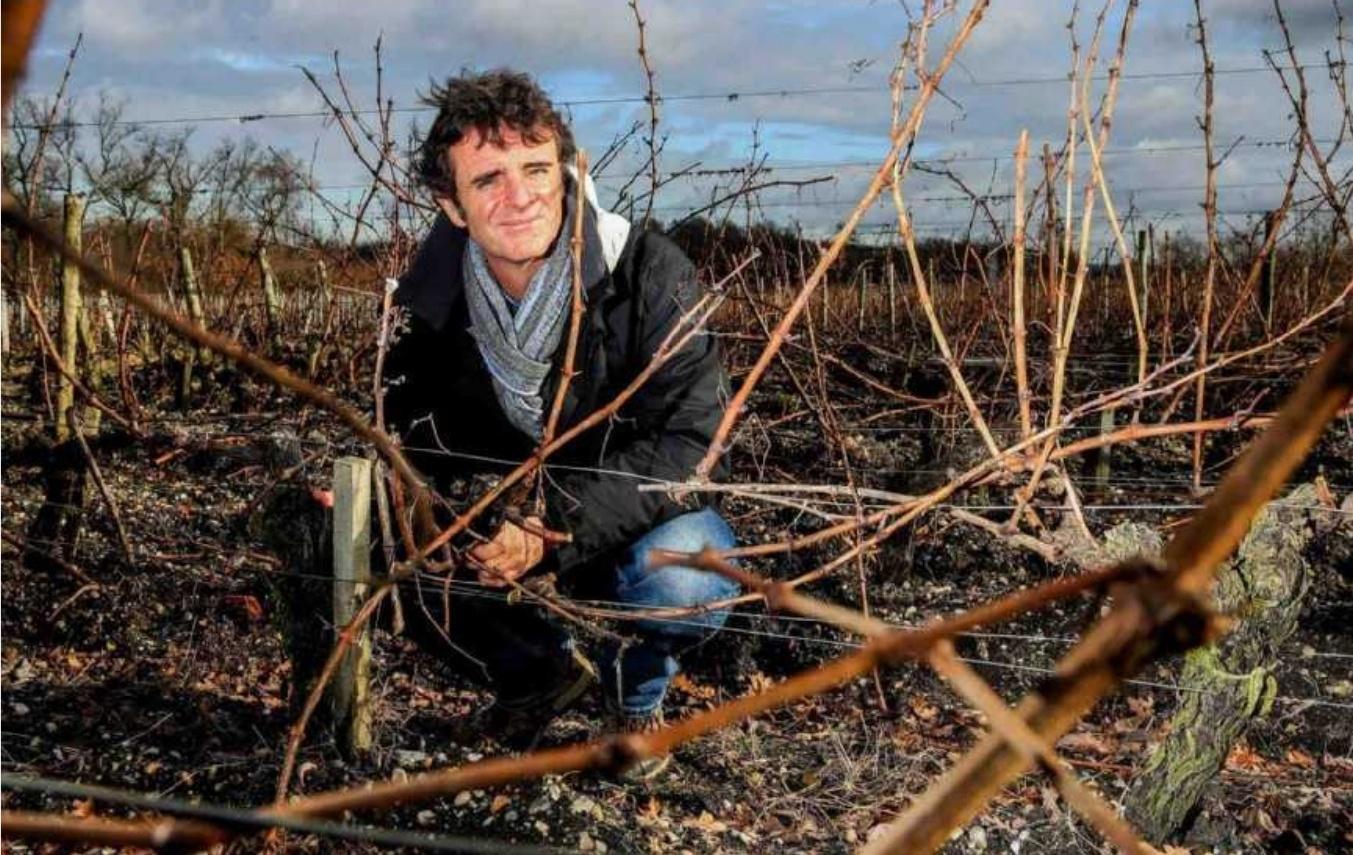 Arnaud Dejeans,a.dejeans@sudouest.fr