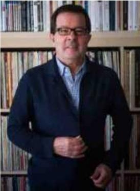 Christophe Lucet
