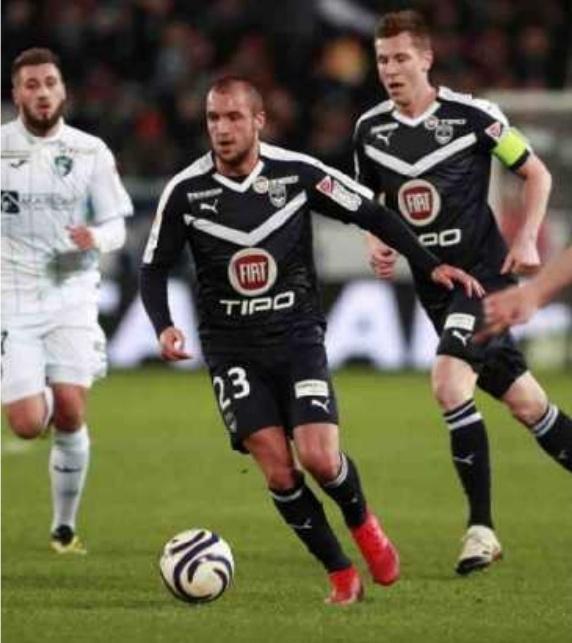 Nicolas Le Gardien,n.legardien@sudouest.fr