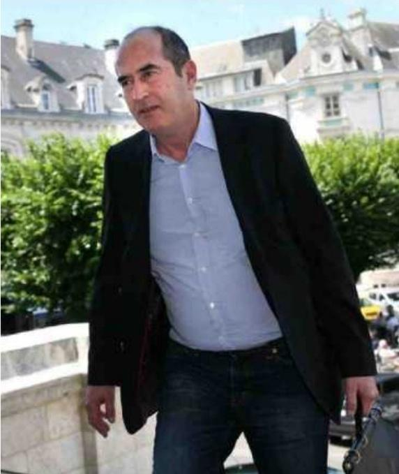 Dominique Richard,d.richard@sudouest.fr