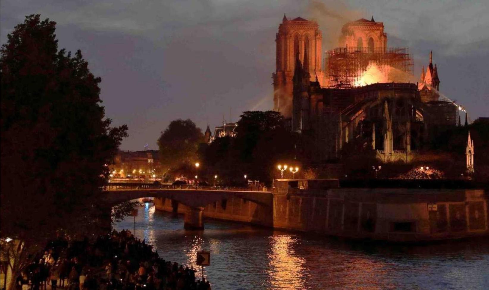 Bruno Dive, rédaction parisienne,b.dive@sudouest.fr