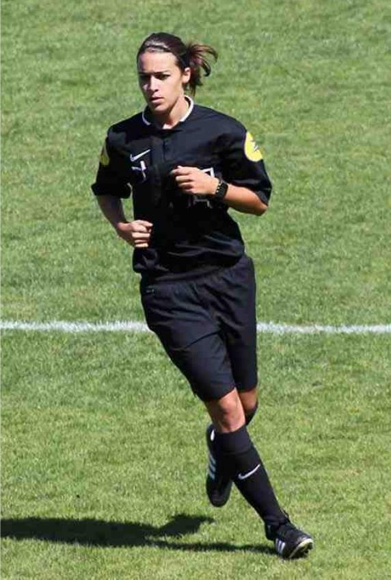 Vincent Ferrandon