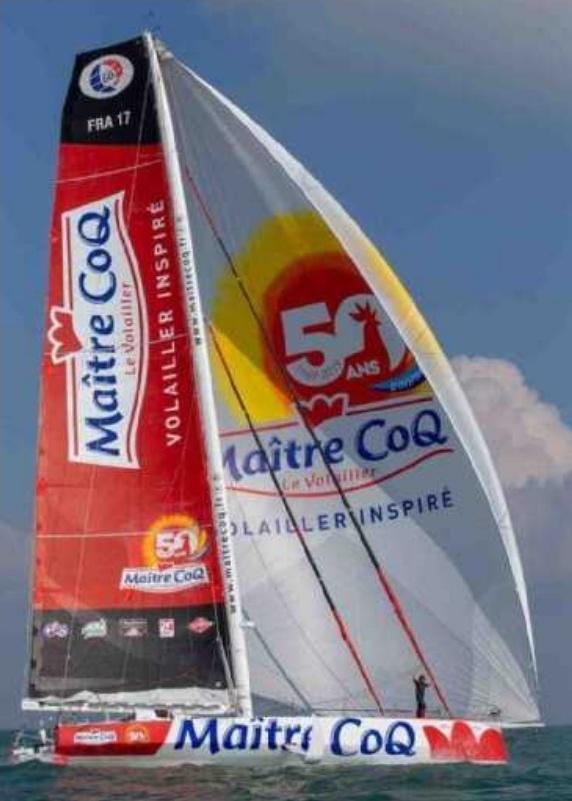 Patrick Favier,p.favier@sudouest.fr