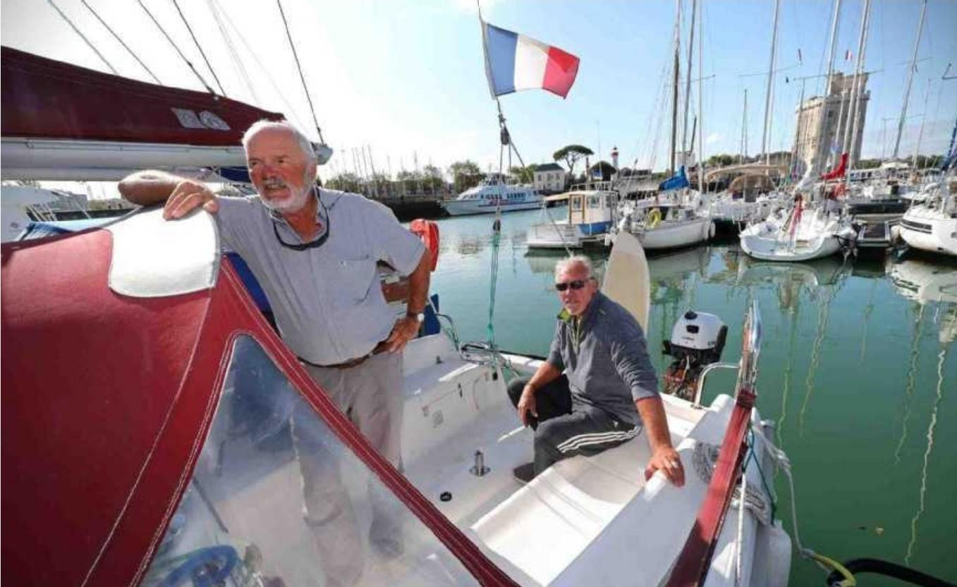 Philippe Baroux,p.baroux@sudouest.fr