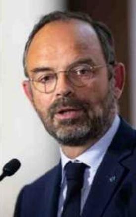 Jean-Denis Renard