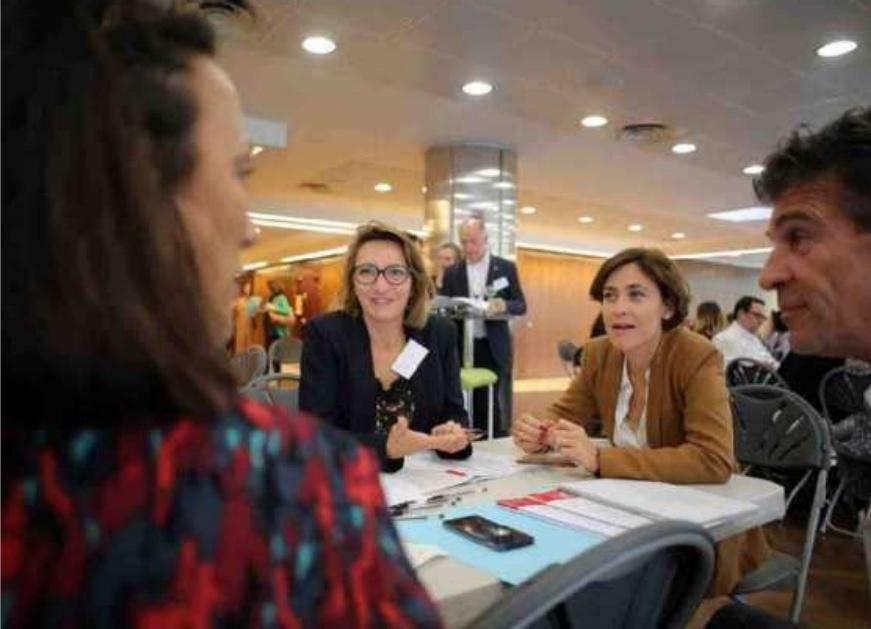 Aude Boilley,a.boilley@sudouest.fr,(1) www.monavissur le revenudebase.fr