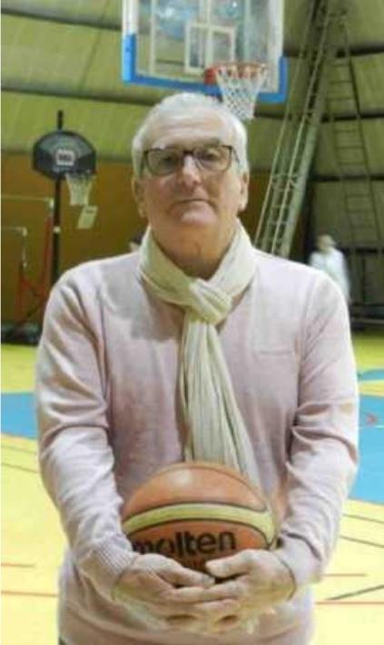 Frédéric Bellette