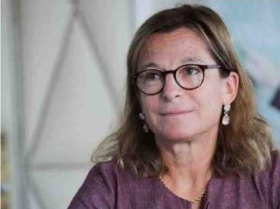 Élisa Artigue-Cazcarra