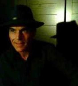 Didier Lafargue,Entrée libre. Renseignements au 06 13 11 15 24 ou ontheroadcompany@gmail.com