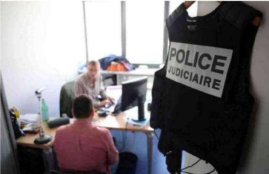 Jean-Michel Desplos,jm.desplos@sudouest.fr