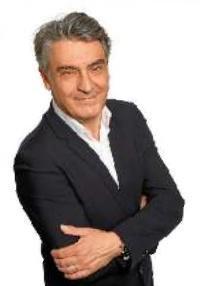Claude Bosle Directeur de la rédaction