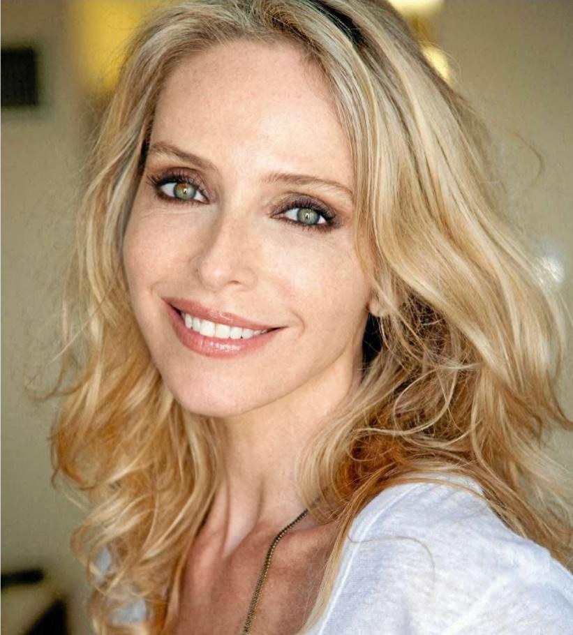 Interview Caty Dewanckèle