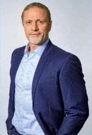 Interview Frédéric Lohézic