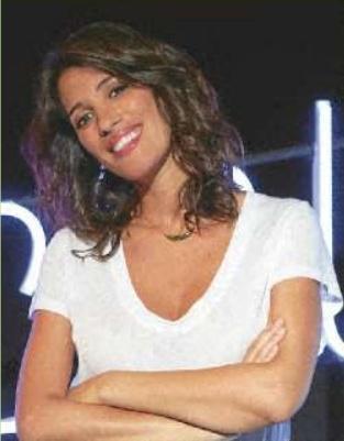 Interview Hacène Chouchaoui