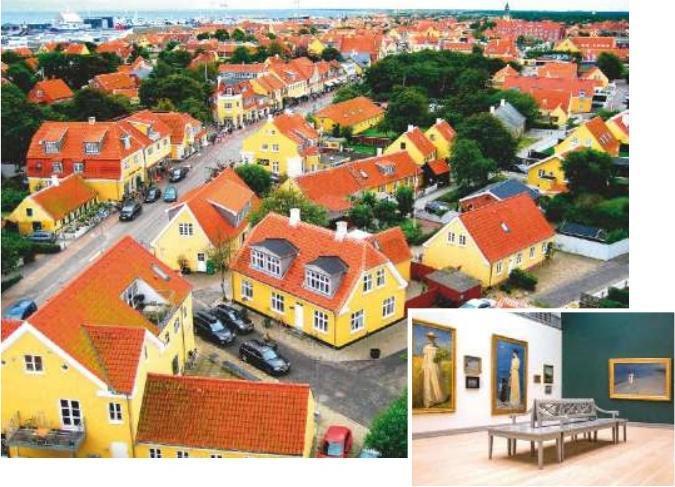 ➜ www.visitdenmark.fr