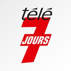 Télé 7 jours