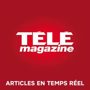 Télé Magazine Actu