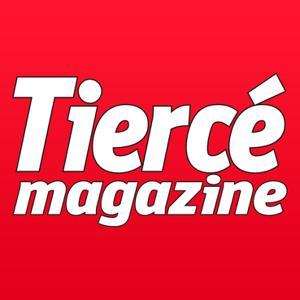 Tiercé Magazine