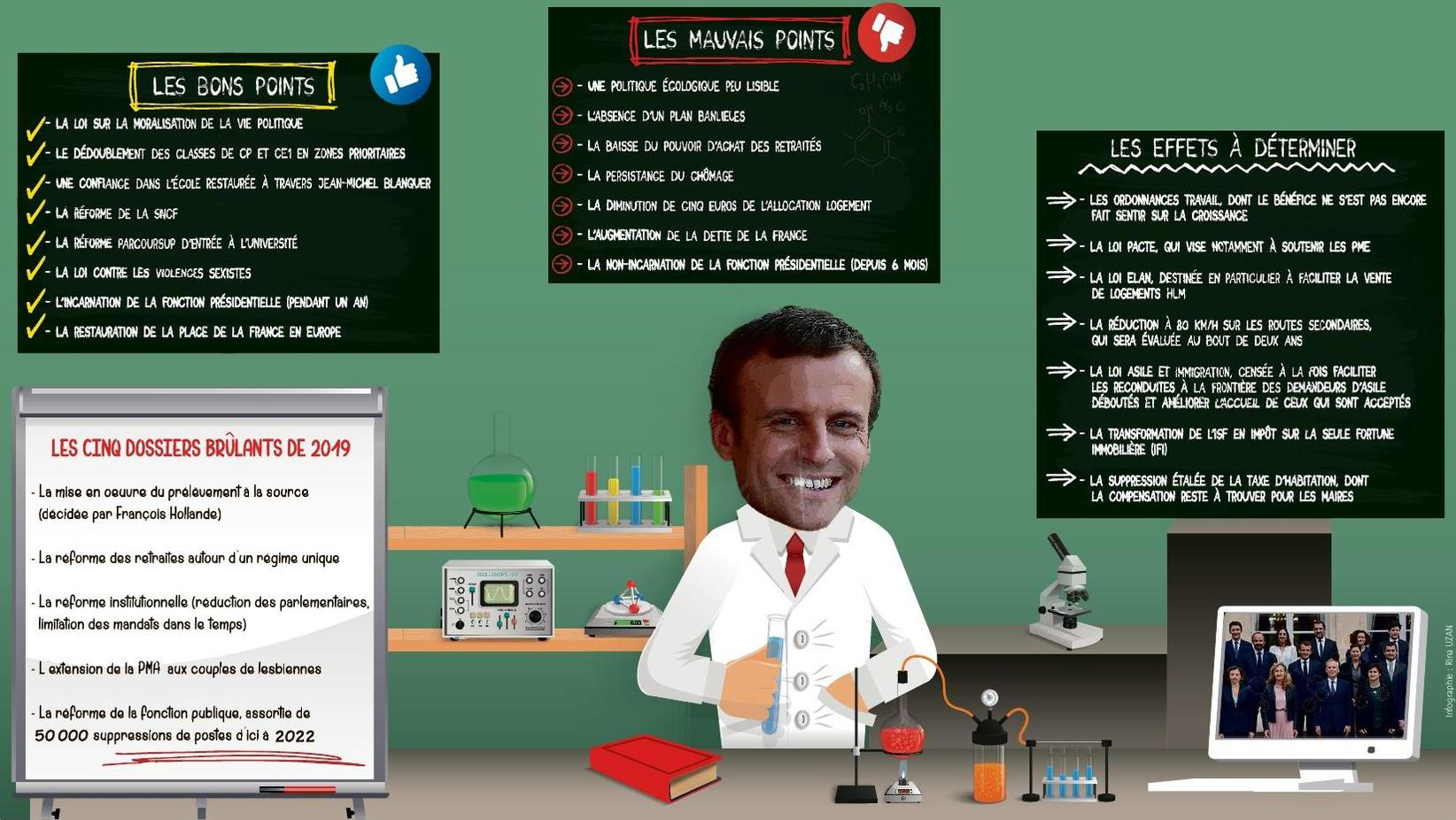 THIERRY PRUDHON tprudhon@nicematin.fr