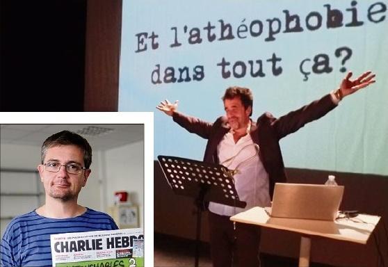 P.-H. C. phcoste@nicematin.fr