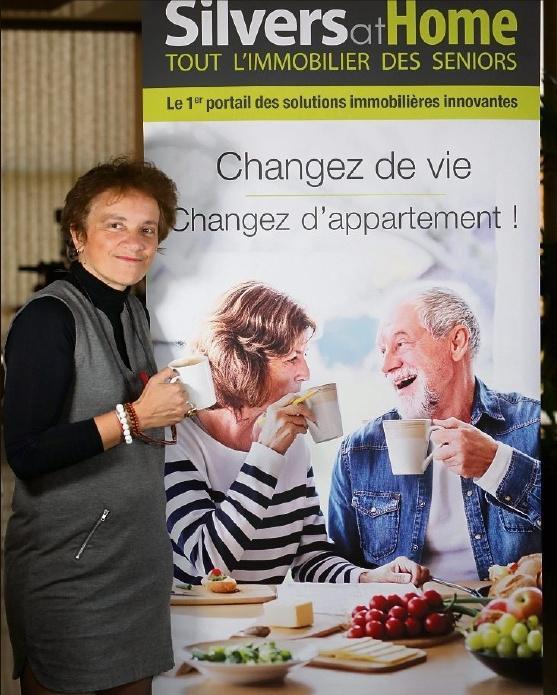 KARINE WENGER kwenger@nicematin.fr,silversathome.fr