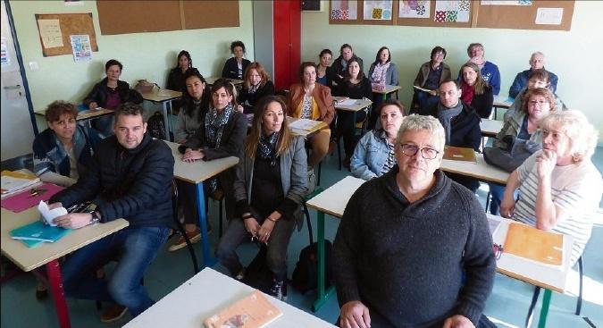 SARAH ABOUTAQI saboutaqi@nicematin.fr