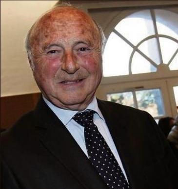 Ch. CAIETTI