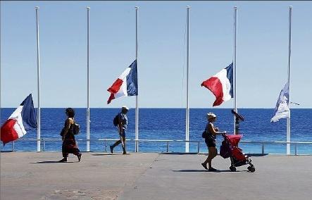 CHRISTOPHE CIRONE ccirone@nicematin.fr