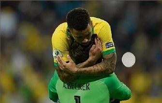Quarts de finale : Colombie - Chili (la nuit dernière) ; Uruguay - Pérou (21h)
