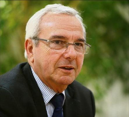 PROPOS RECUEILLIS PAR THIERRY PRUDHON tprudhon@nicematin.fr