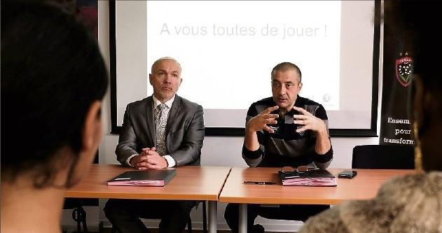 P.-H.C. phcoste@nicematin.fr