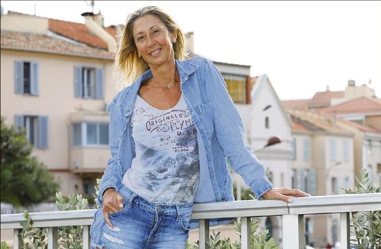 ALEXANDRE CARINI acarini@nicematin.fr