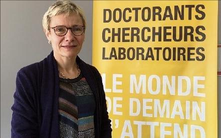 KARINE WENGER kwenger@nicematin.fr