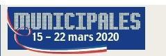 Pour contacter Var-matin :,hyeres@nicematin.fr ou mmartinez@nicematin.fr