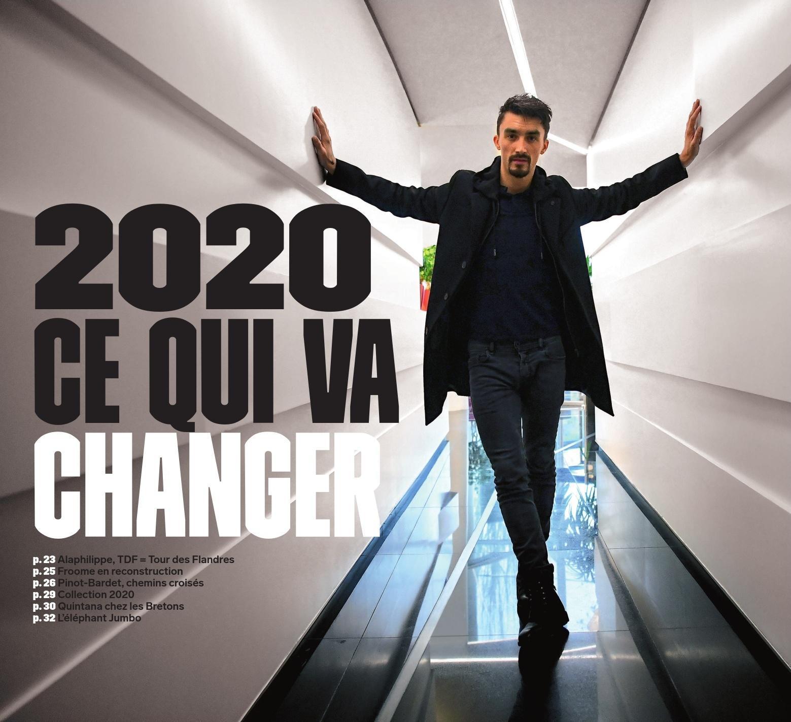 PAR JEAN-FRANÇOIS QUÉNET.