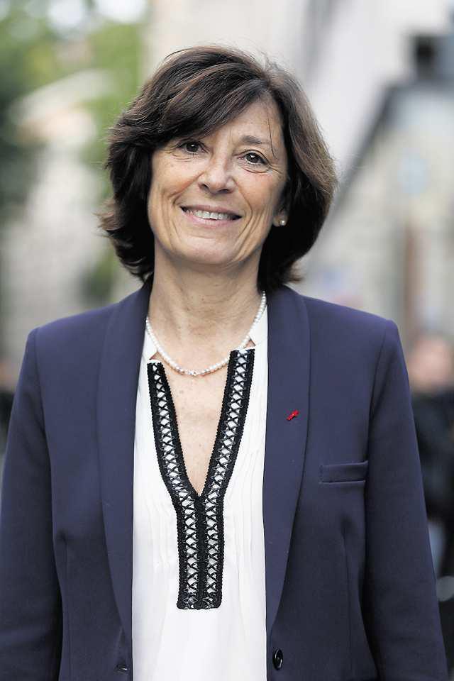Nocturne le jeudi - Sylvie Brunet
