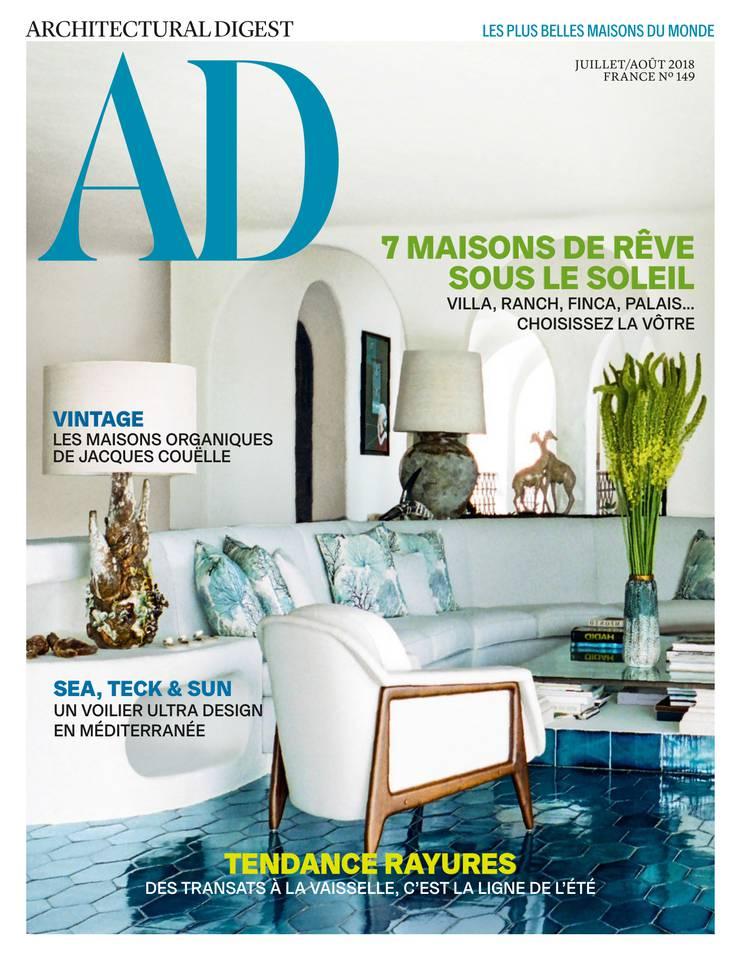 abonnement ad pas cher avec le bouquet la carte. Black Bedroom Furniture Sets. Home Design Ideas