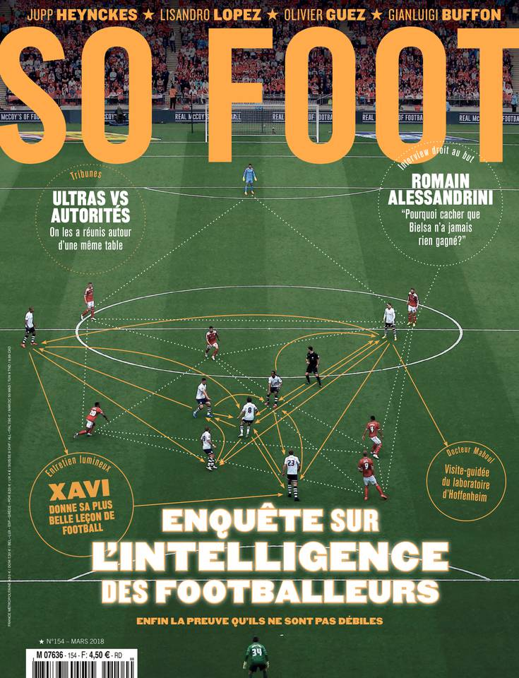 So Foot - Page 4 Catalog-cover-large